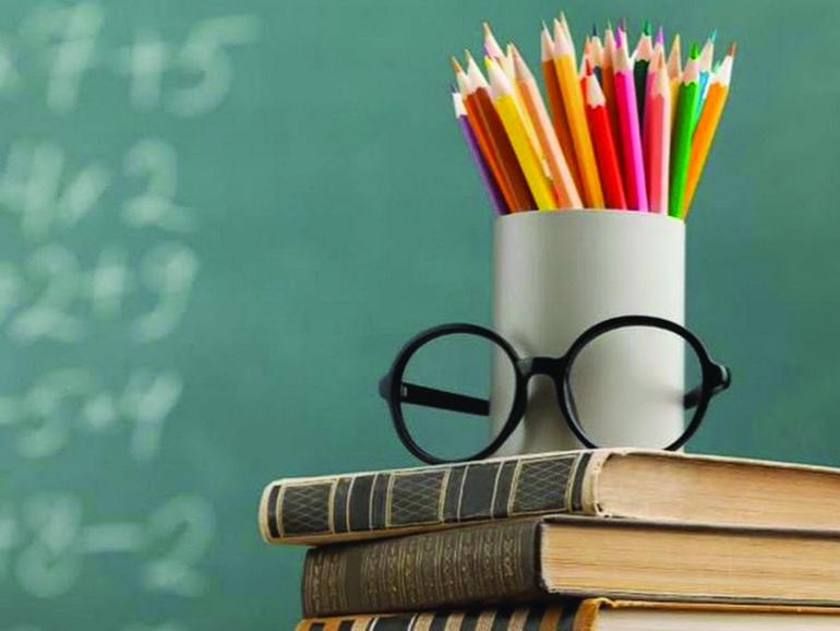BORSE DI STUDIO-VOUCHER per gli studenti delle scuole superiori